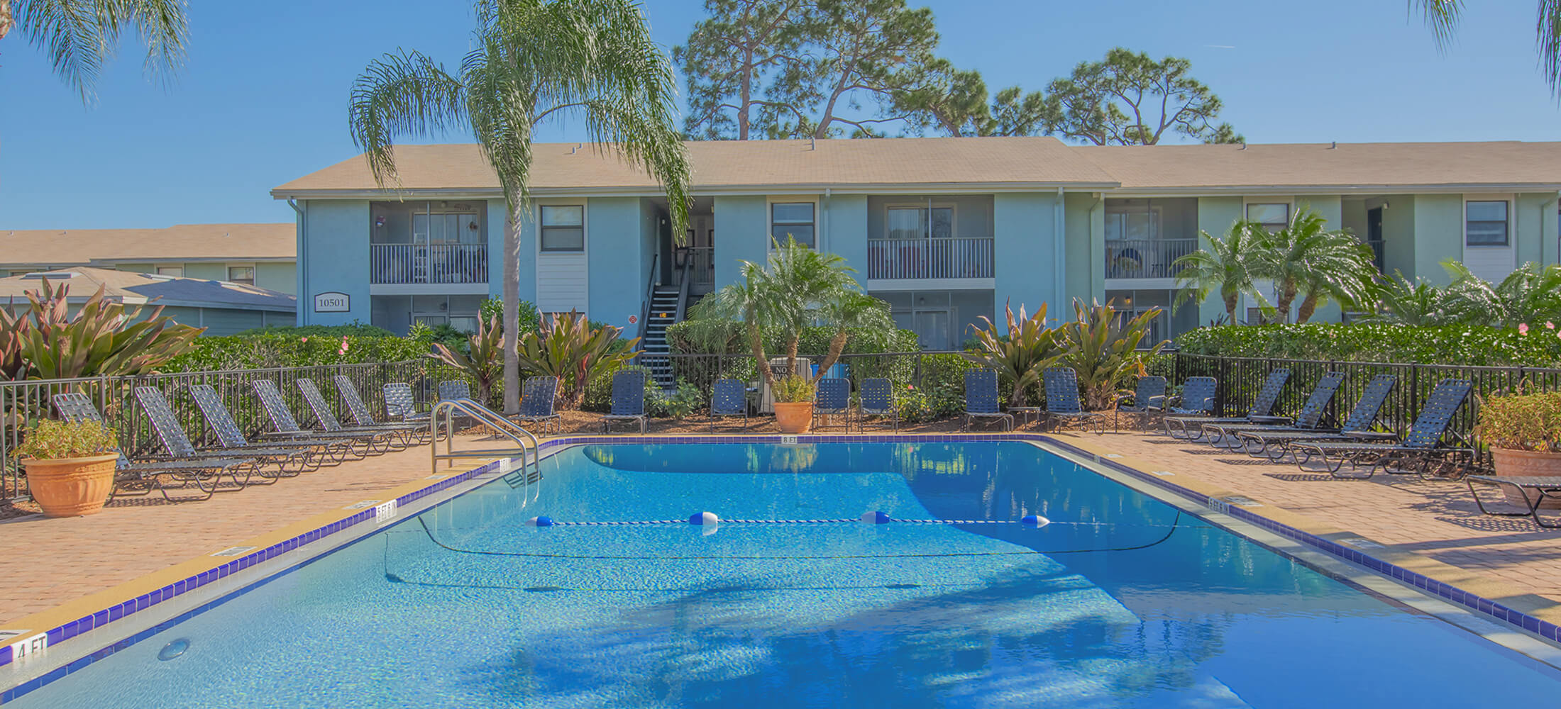 Welcome to Sienna Bay ApartmentsSienna Bay Apartments   Apartments in St  Petersburg  FL. 1 Bedroom Apartments St Petersburg Fl. Home Design Ideas